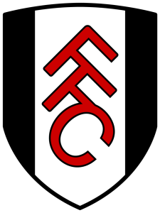 Fulham_FC_(shield) Logo