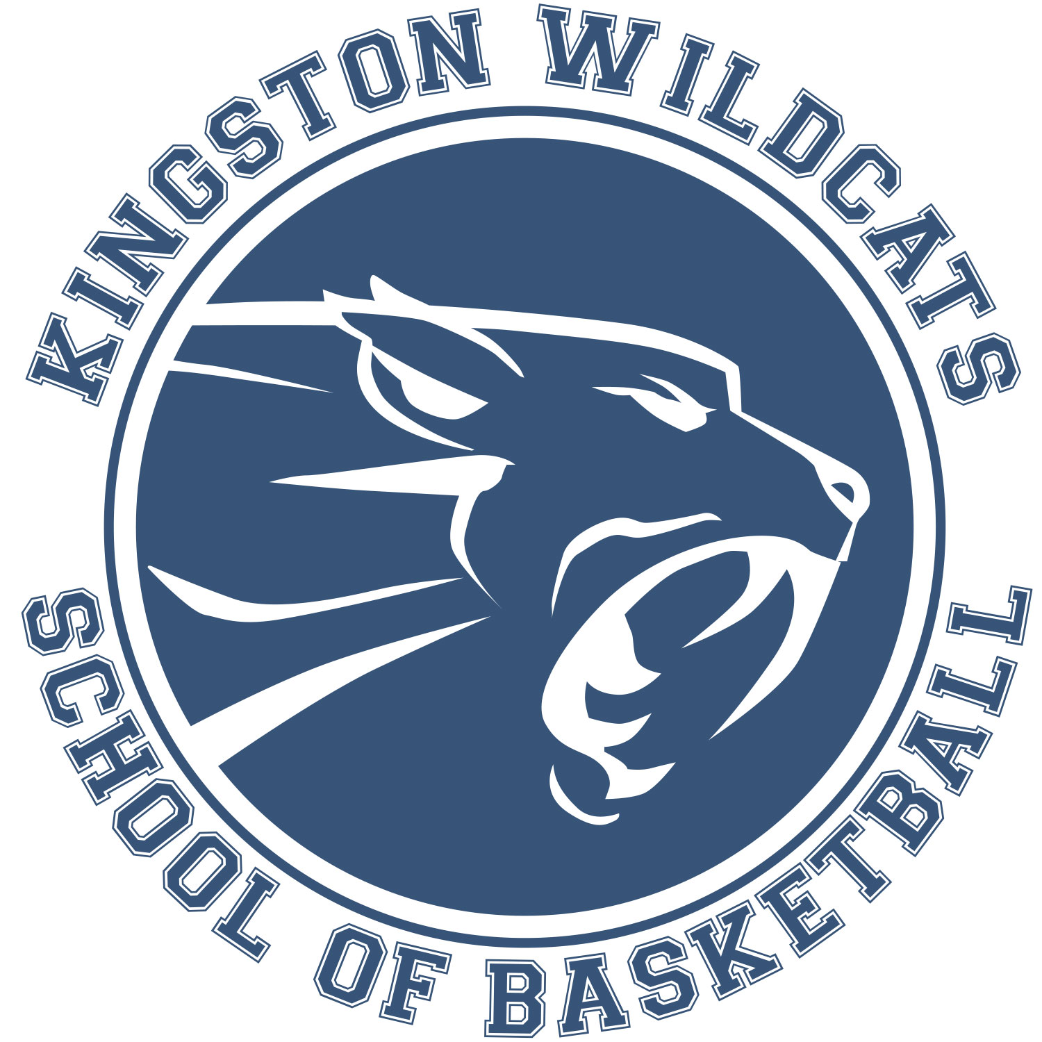 Kingston Wildcats
